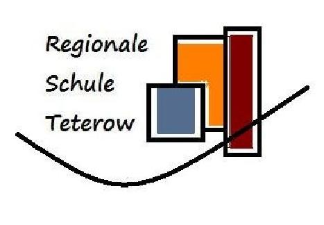 Logo Regionale Schule