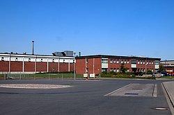 Danish Crown Teterower Fleisch GmbH