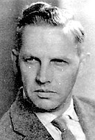 Amtszeit 1952 - 1963: Franz Schur