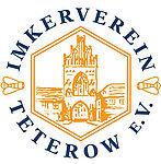 Logo Imkerverein Teterow e.V.