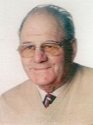 Willi Peterss