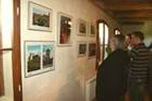 Ausstellung © Veranstalter