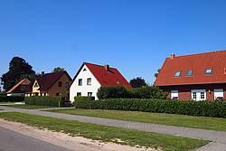 Eigenheime Gutsgarten