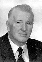 Amtszeit 1972 - 1990: Hans Sültmann