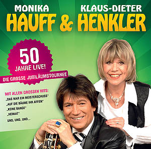 Hauff & Henkler Foto: Agentur