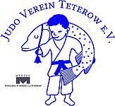 Logo Judo Verein Teterow e.V.