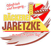 Logo Bäckerei Jaretzke