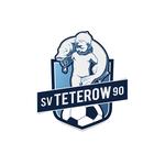Logo SV Teterow 90 e.V.