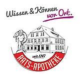 Logo Rats-Apotheke