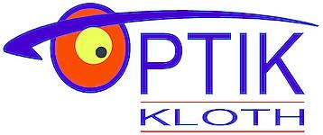 Logo Optik Kloth