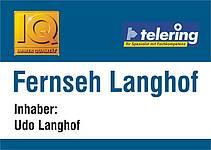 Logo FERNSEH-LANGHOF
