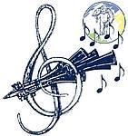 Logo Musikverein Teterower Schalmeien e.V.