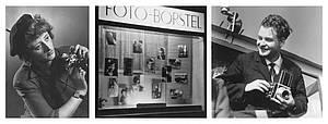 Foto Borstel Foto: Foto Borstel