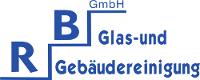 Logo Ronald Brockmann Glas- und Gebäudereinigung GmbH