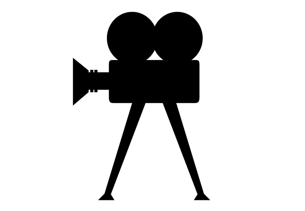 Film Kommune