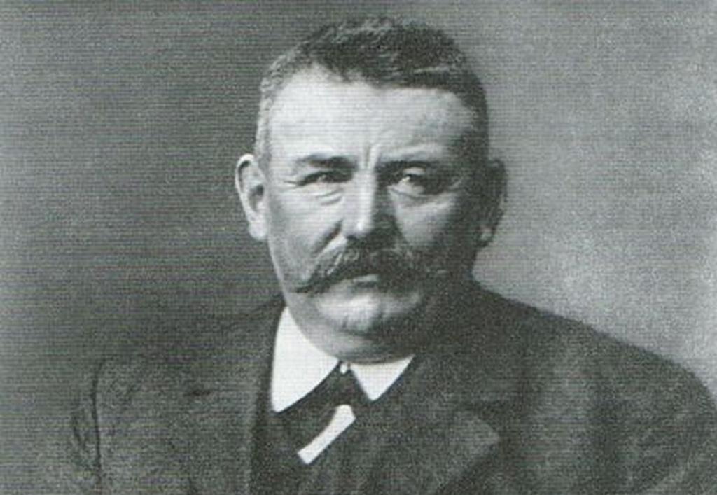 H. Koch