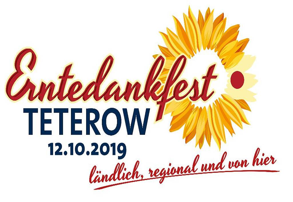 Entedankfest in Teterow
