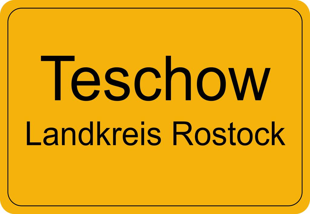 Teschow