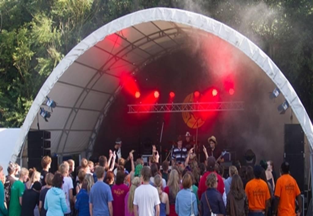 TeteRock – Festival – 2017