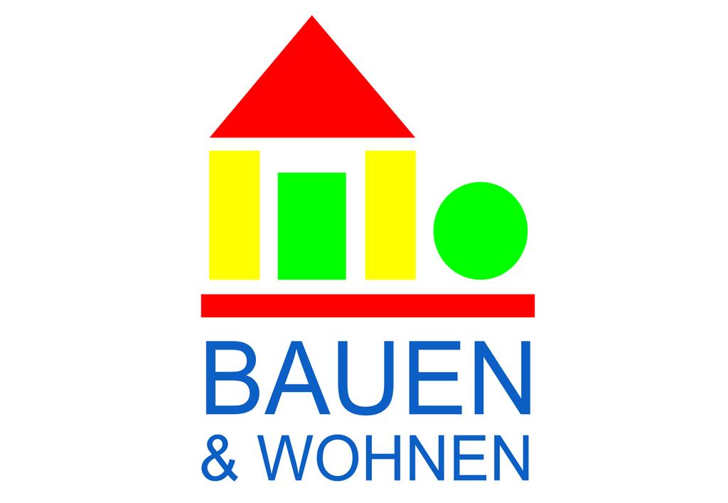 Bauen & Wohnen