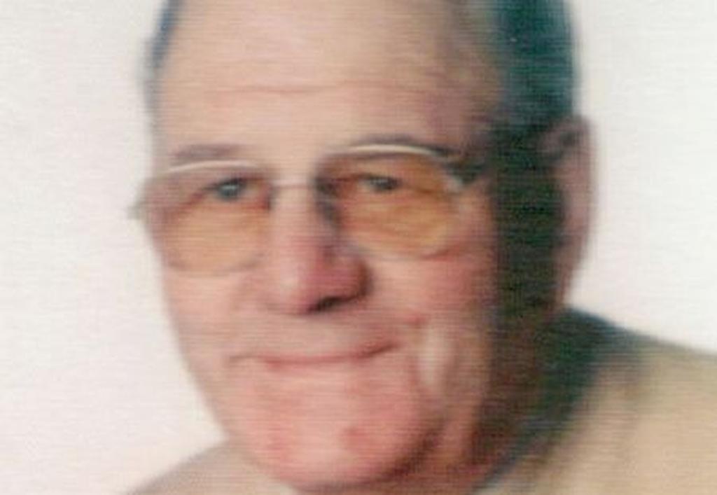 W. Peterss